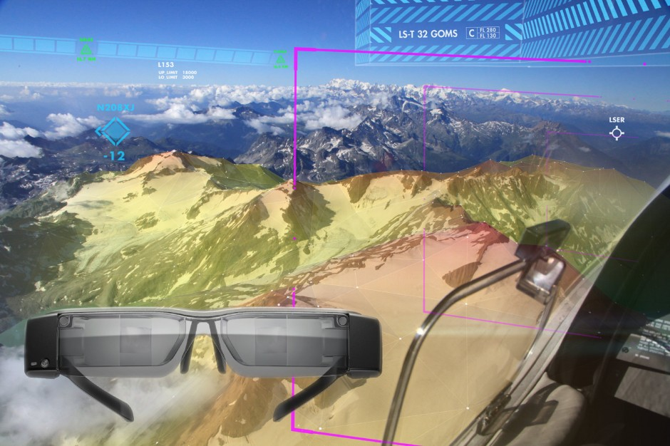 aeroglass_concept_swissalps_small_epson