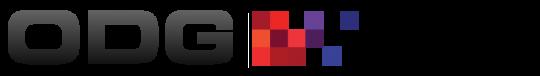 ODG-logo-small
