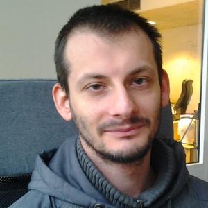 Zoltán Pillió