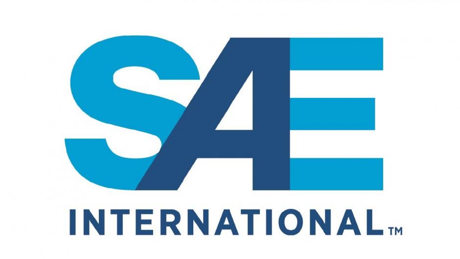new-sae-logo-1306_11304816